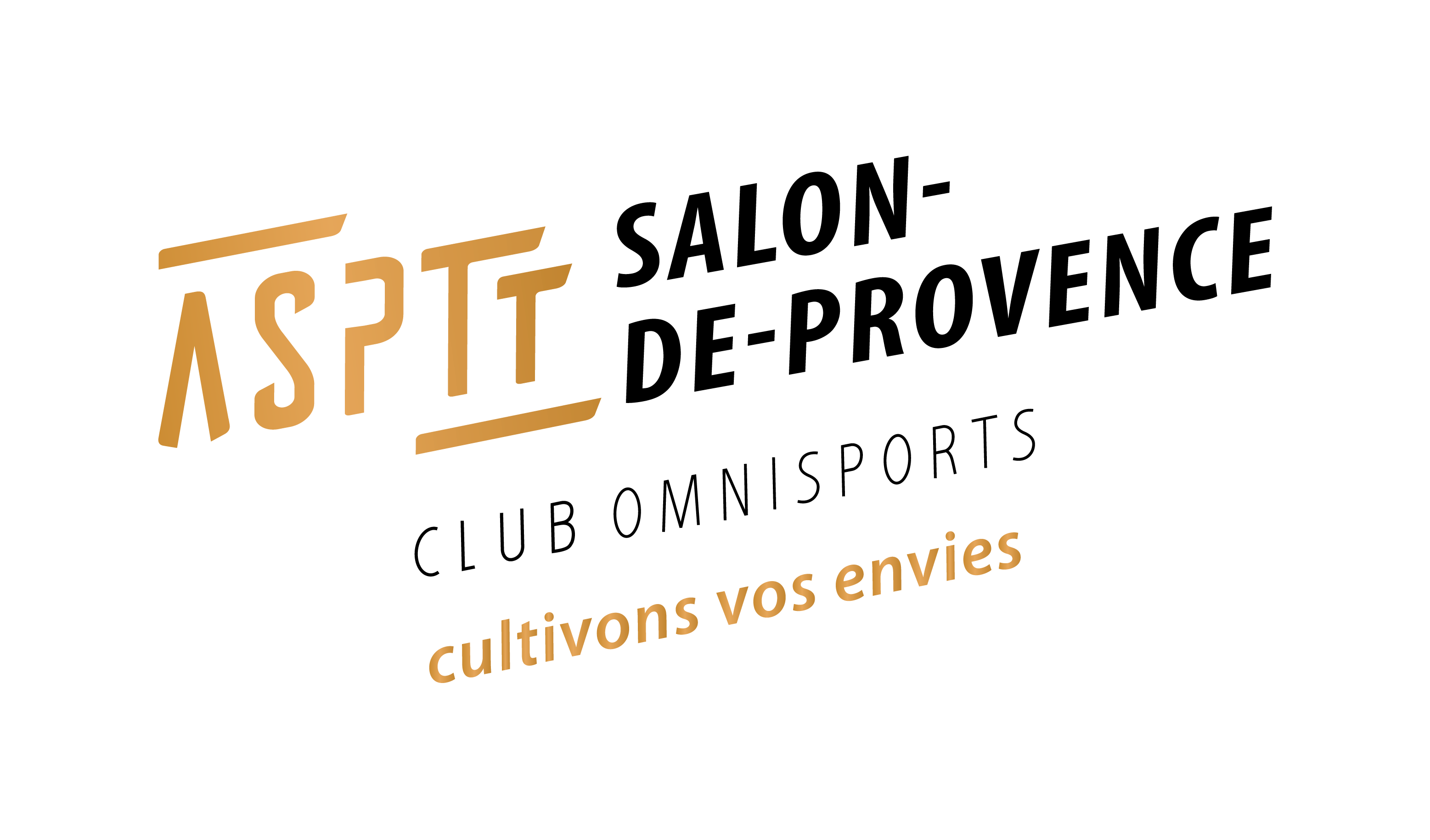 Contact asptt salon de provence for Accrobranches salon de provence